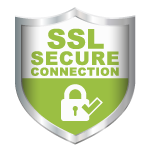 ssl-secure-connection-icon.png