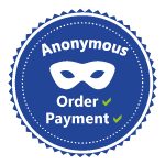 anonymous-order-payment-icon.png